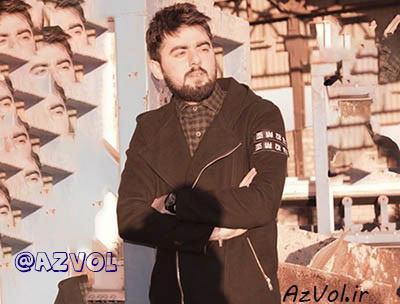 امین جفراو - باشیمین تاتلی بلاسی